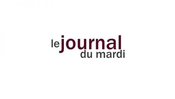 Corine Barella, Web Editor, Journaliste, Copywriter, Media Relations Manager, native French speaking, bilingual in English